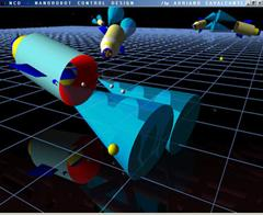 research papers on nanorobots Nanorobots research papers tend to follow a certain form for the uninitiated design and research research paper on nanobots pdf nanorobots controlbijan.